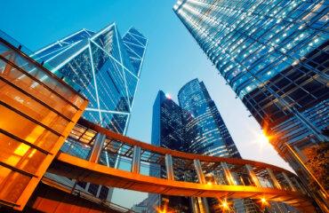 Ведение финансовой отчетности в Гонконге: штрафы и санкции
