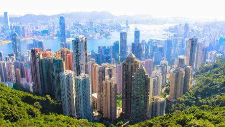 Иммиграция в Гонконг: 9 неочевидных преимуществ