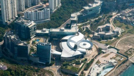 Регистрация компании в Гонконге – эффективное решение для бизнеса любого уровня