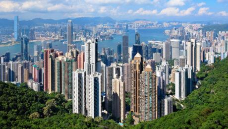 Как вести бизнес в Гонконге