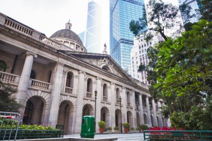 Особенности корпоративного законодательства Гонконга