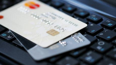 Как открыть личный счет в банке Гонконга?