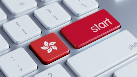 Стартап в Гонконге: в чем преимущества?