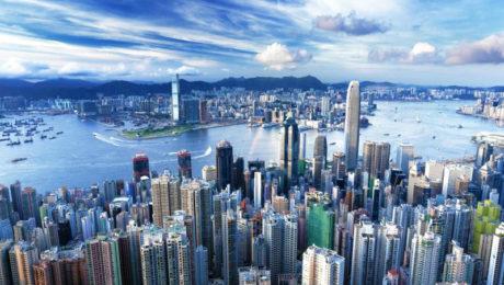 Почему открытие компании в Гонконге актуально в 2016 году?