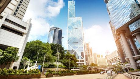 Что нужно знать для успешного открытия компании и развития бизнеса в Гонконге?