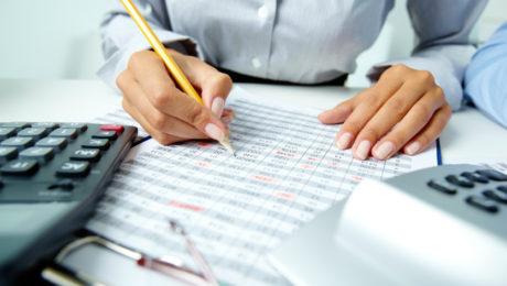 Правила ведения бухгалтерской отчетности в Гонконге