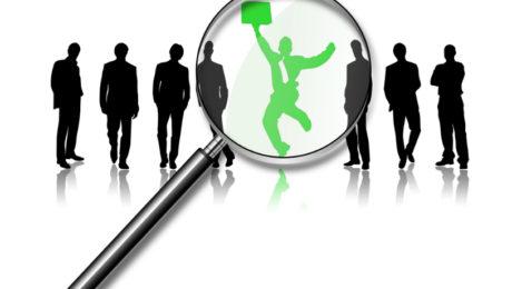 Поиск сотрудников в Гонконге: наши рекомендации