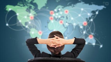 Виртуальный офис в Гонконге: возможности для бизнеса