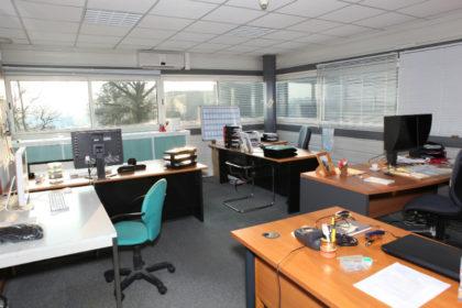 Поиск и аренда офиса в Гонконге: практические советы