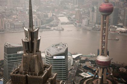 Компании с иностранным капиталом в Китае: практическое применение