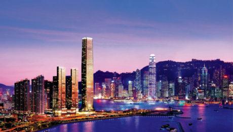 10 фактов тем, кто открывает компанию в Гонконге