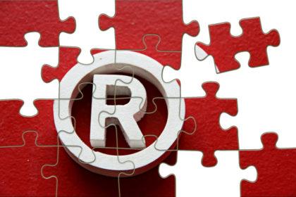 Регистрация товарного знака в Китае: с чего начать?