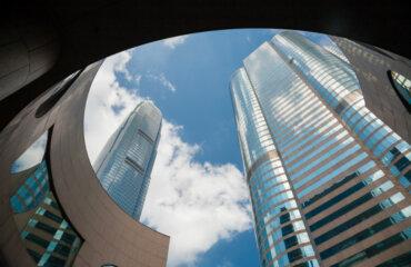 Инвестиции в Гонконг