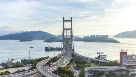 5 подсказок для развития бизнеса в Гонконге