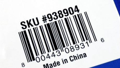 как защитить торговую марку в Китае