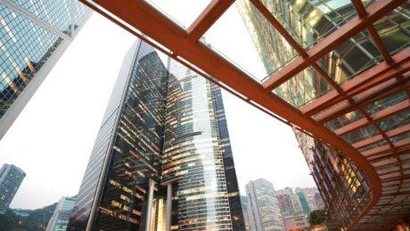 Преимущества бизнеса в Гонконге