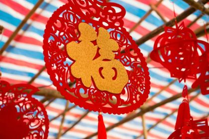 Что необходимо для выхода на рынок Китая?