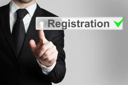 Регистрация компании в Китае