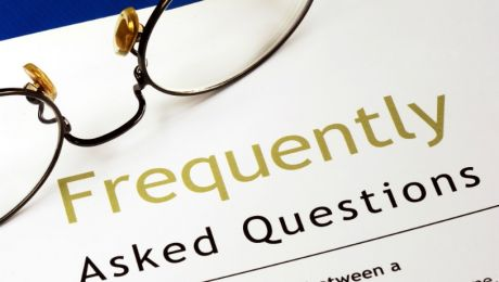 FAQ о регистрации компании в Гонконге