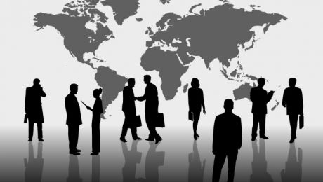 Ведение бизнеса в Гонконге и Сингапуре