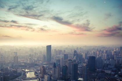 Проблемы бизнеса в Китае
