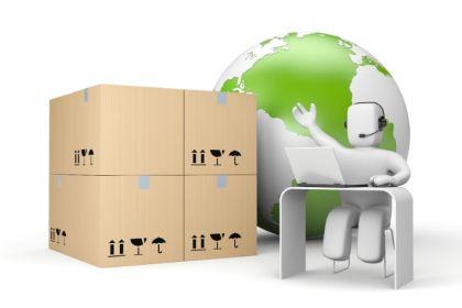 Как найти дистрибьютора в Китае