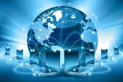 Налогообложение онлайн-торговли в Гонконге