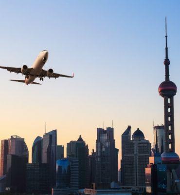 Как запустить бизнес в Китае