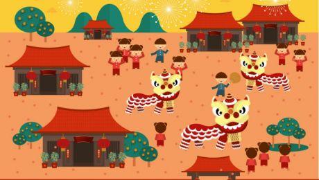 Иностранный бизнес в Китае