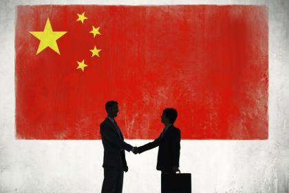 Адаптируйте стратегию выхода на рынок Китая