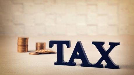 Налог у источника выплаты дивидендов в Китае
