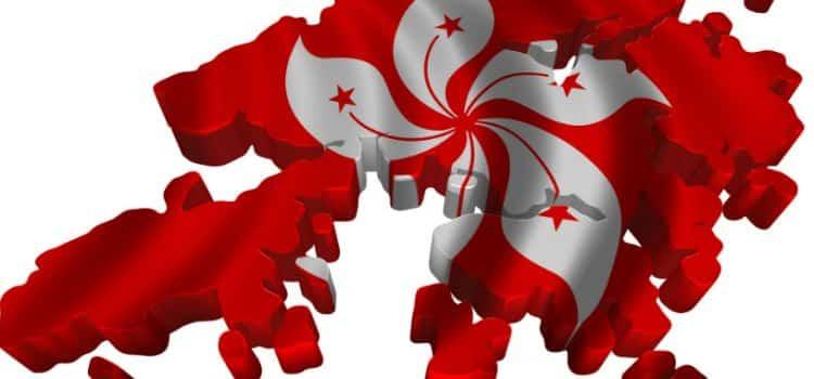 Экспорт вашей продукции в Гонконг