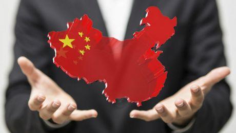 Ведение иностранного бизнеса в Китае