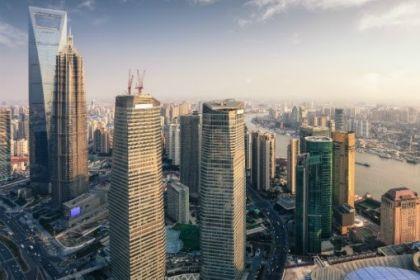 Снятие с учета WFOE в Китае