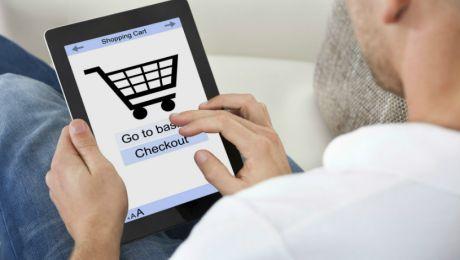 Как выйти на китайский онлайн-рынок