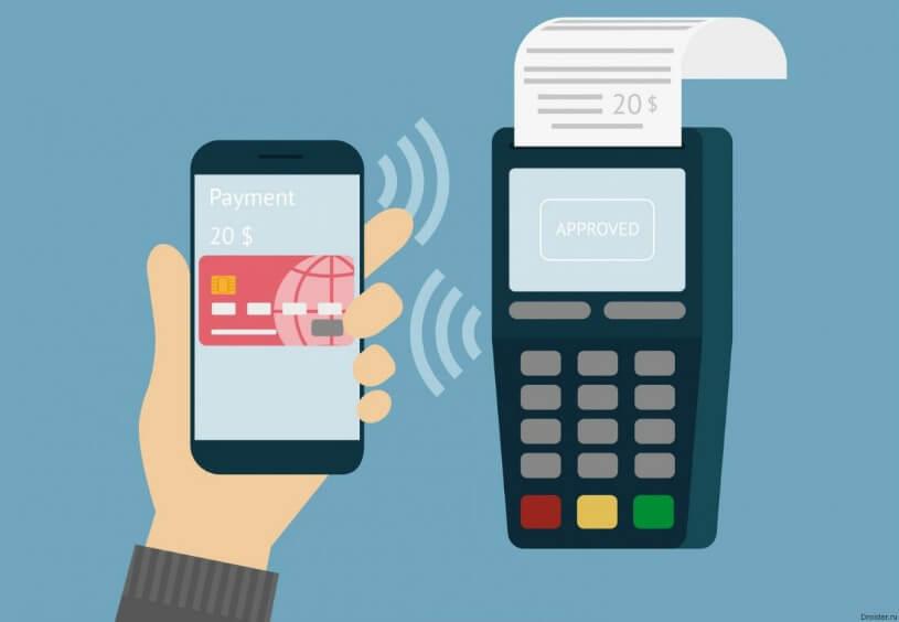 хоум кредит оплата по qr кодуавтозайм онлайн на карту