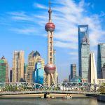 Как открыть компанию в Шанхае